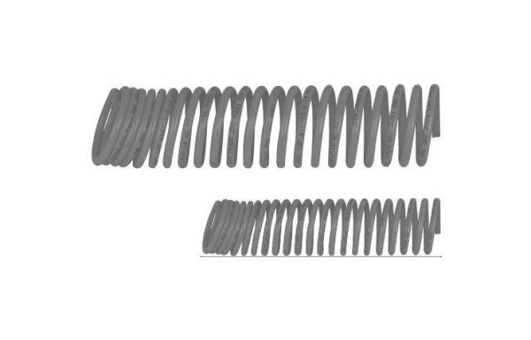 Rilsan Spiral